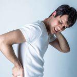 Verdwijnt je hernia niet met behandelingen? Een operatie kan dan noodzakelijk zijn