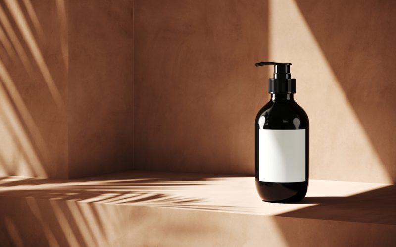 private label cosmetica